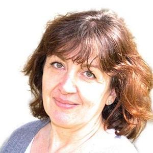 Sylvie Auneveux - Soins hors d'un cadre réglementé - Limoges