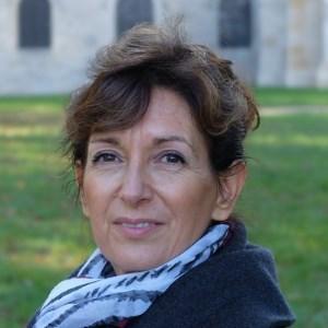 Sylvie Beguin - Sophrologie - Rueil-Malmaison