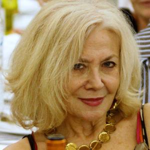 Anita Benedicto - Psychothérapeute - Bordeaux