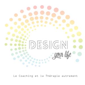 Carole Besson - Psychothérapie - pratiques hors du cadre réglementé - Alfortville
