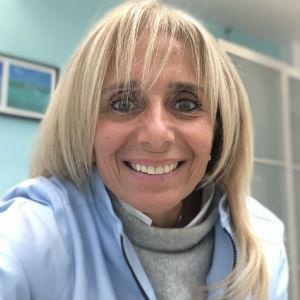 Dr Michèle Bismuth - Chirurgien-dentiste et docteur en chirurgie dentaire - Paris