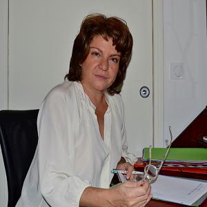 Boutelier Emma - Soins hors d'un cadre réglementé - Boulogne-Billancourt