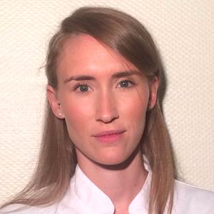 Claire Brescianini - Ostéopathe - Metz
