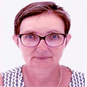 Brigitte Samama - Psychologue - Montauban