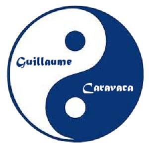Guillaume Caravaca - Soins hors d'un cadre réglementé - Mareuil-en-Périgord