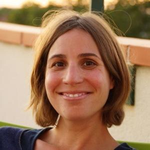 Cécile Lavilla - Psychologue - Montauban