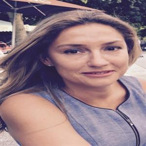 Céline Lequy - Diététicien - Paris