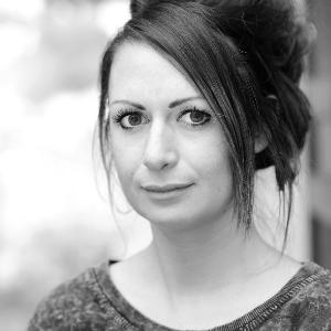 Justine Charron - Psychothérapie - pratiques hors du cadre réglementé - Niort