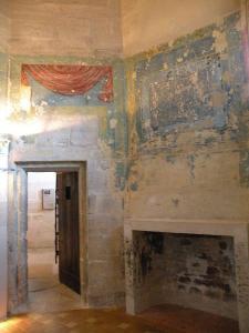 Château De Vincennes - Sites et circuits de tourisme - Vincennes