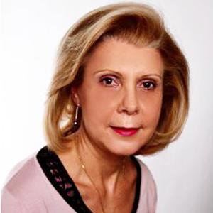 Sylvie Colombier-Bardolle - Psychologue - Paris