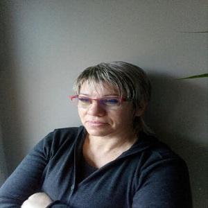 Véronique Dain - Hypnothérapie - Hypnothérapie - Le Mans