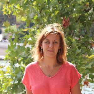 Caroline De Bleeckere - Soins hors d'un cadre réglementé - Rueil-Malmaison