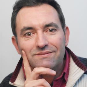 Denis Martin Zenergym - Relaxation - Bordeaux