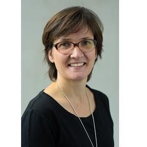 Alexandra Dobbs - Sophrologie - Vincennes