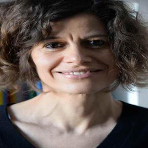 Marie-Alice Dronet - Psychologue - Montreuil