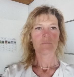 Isabelle Eck - Soins hors d'un cadre réglementé - Muret
