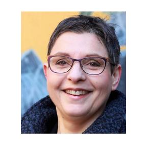 Marion Favry - Psychothérapie - pratiques hors du cadre réglementé - Paris