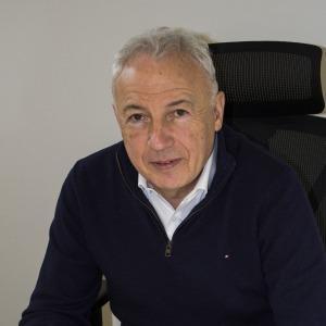 Joseph Fessard - Sophrologie - Rouen