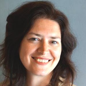Anne-Géraldine Lavielle - Soins hors d'un cadre réglementé - Strasbourg