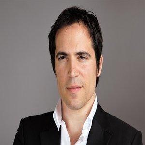 Charles Lebar - Psychologue - Paris