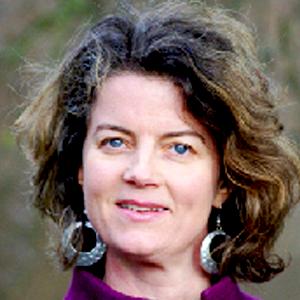 Anne Leblanc - Psychothérapie - pratiques hors du cadre réglementé - Saint-Germain-en-Laye