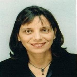 Leila Rabhi - Psychothérapie - pratiques hors du cadre réglementé - Marseille