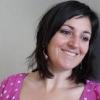 Emilie LOUVEAU - Hypnose Sophrologie Bordeaux le Bouscat