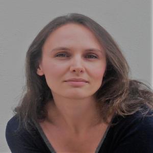 Aurore Machenaud - Sophrologie - Mérignac