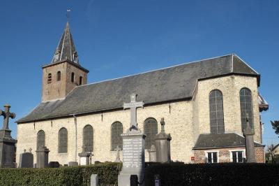Mairie - Association culturelle - Wylder