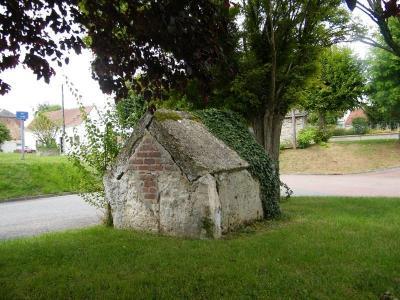 Mairie - Saint-Aubin-Montenoy - Infrastructure sports et loisirs - Saint-Aubin-Montenoy