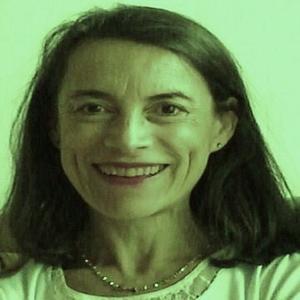 Marie Bos - Sophrologie - Paris
