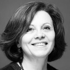 Marie-christine Snyders - Psychothérapie - pratiques hors du cadre réglementé - Paris