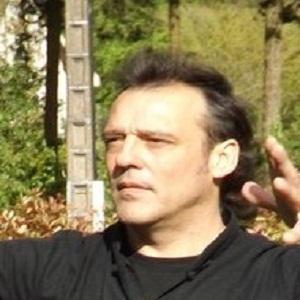 Xavier Martin - Soins hors d'un cadre réglementé - Dinan