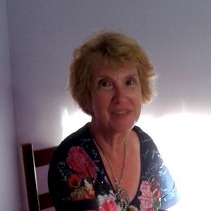 Martine PORTAL - Soins hors d'un cadre réglementé - Saint-Maur-des-Fossés