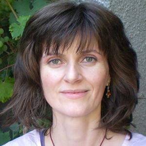 Mme Blache Bernadette - Soins hors d'un cadre réglementé - Lyon