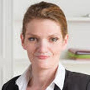 Séverine Nemesin - Psychologue - Nice