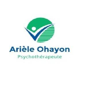 Arièle Ohayon - Soins hors d'un cadre réglementé - Paris