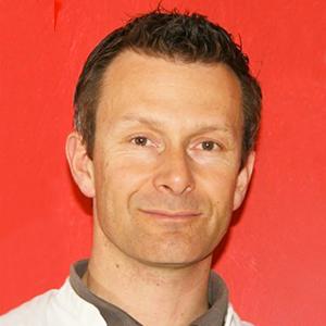 Olivier Carle - Masseur kinésithérapeute - Bordeaux