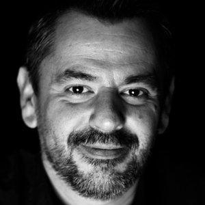 Franck Perboyer - Soins hors d'un cadre réglementé - Limoges