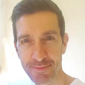 Jean-Christian Puechguiral - Soins hors d'un cadre réglementé - Montpellier