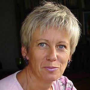Corinne Quatrevaux - Soins hors d'un cadre réglementé - Boulogne-Billancourt