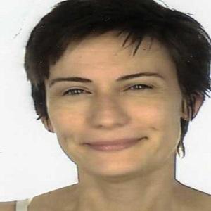 Fabienne Quinqueneau - Psychothérapeute - Nice
