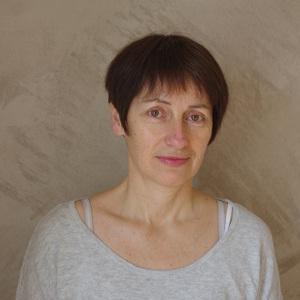 Claudine Salun - Kinésiologie - Saint-Brieuc