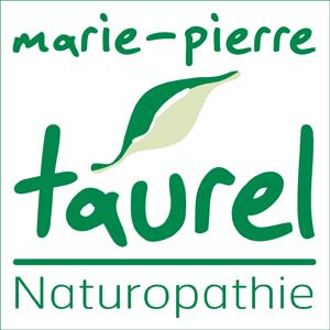 Marie-Pierre Taurel - Soins hors d'un cadre réglementé - Toulouse