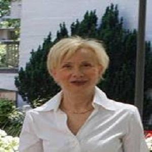Diane Thiais - Psychothérapie - pratiques hors du cadre réglementé - Paris