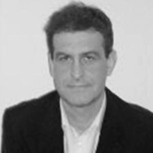 Jérôme Toustain - Ostéopathe - Saint-Germain-en-Laye