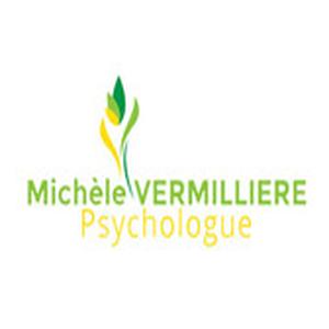 Michèle Vermilliere - Psychothérapeute - Nice
