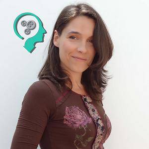 Fanny Vital-Lefeuvre - Psychothérapie - pratiques hors du cadre réglementé - Villeurbanne