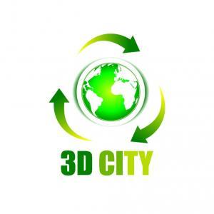 3D City - Dératisation, désinsectisation et désinfection - Saint-Germain-en-Laye