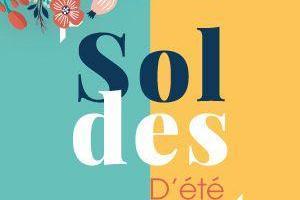 4 Pieds Dijon - Quetigny